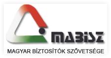Magyar Biztosítók Szövetsége (MABISZ)