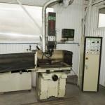Tömbszikra: G & G – asztalméret 200x300 mm