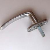 EL 66 half-handle